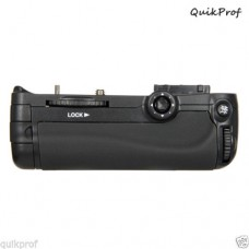 MB-D11 Nikon D7000 Battery Grip Holder for Nikon d7000 DSLR cameras