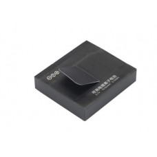 Battery For Xiaomi Xiaoyi Yi Camera 3.7V 1010mAh Rechargeable Battery