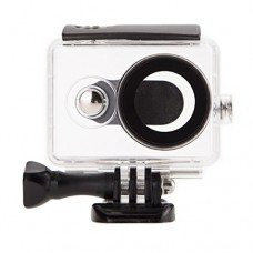 Waterproof Case Underwater 40M For Xiaomi Yi Camera Protective Box